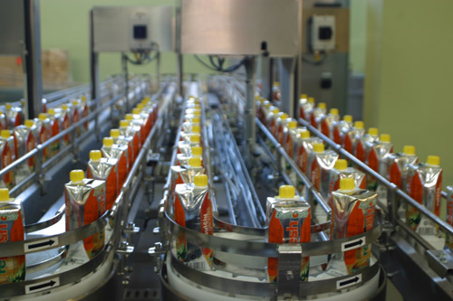 Automation Manufacturing System Services Suwanee Ga