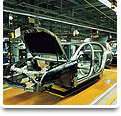 Emergency Automation System Repair Services for the Automotive Industry